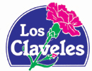 Los Claveles