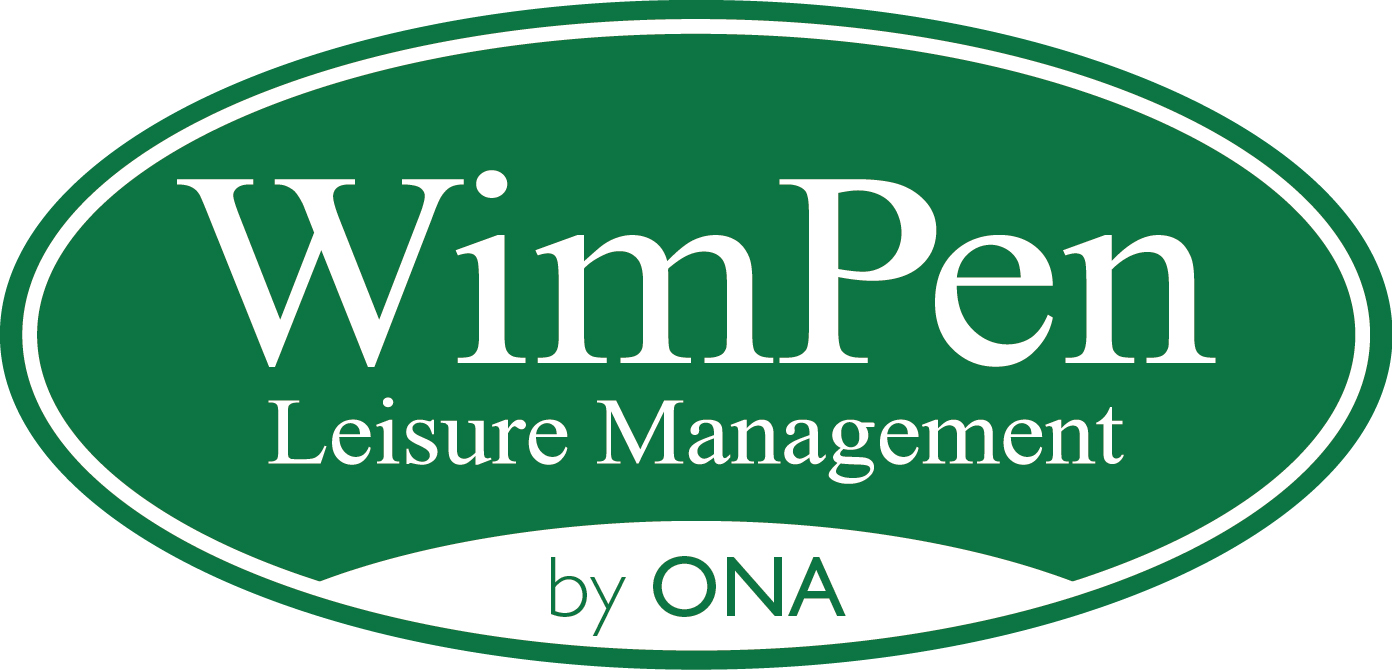 WimPen Resort Management